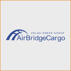 Total Cargo Management