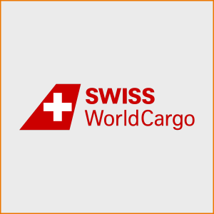 Total Cargo Management in India