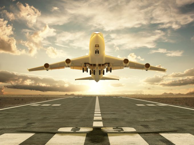 Aviation and Cargo Management Services in India
