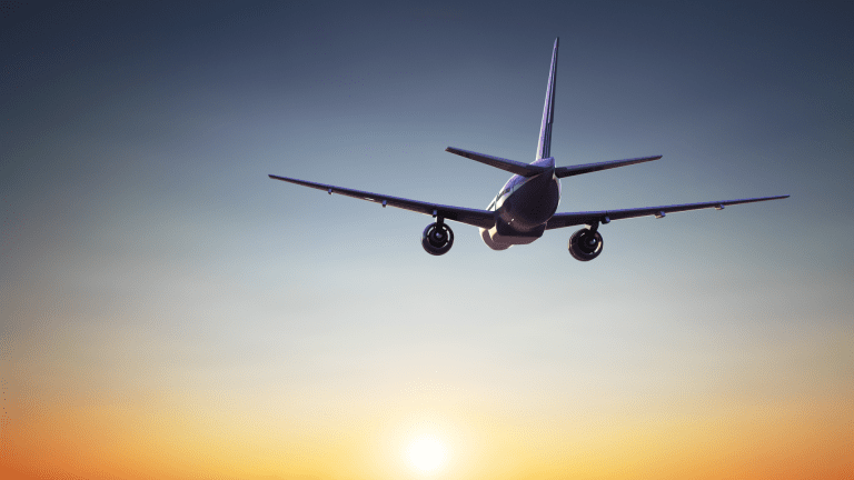Air Charter Services in India- Allied Aviation